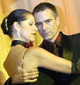 dance-0430.jpg