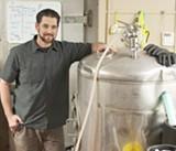 Vintner's Brew