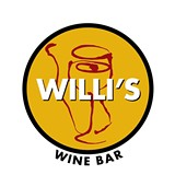 ec65aa3d_srr12logos_round_willis_wine_300.jpg
