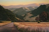 7fbba3af_into_the_valley_24_22_x_36_22_oil_on_canvas.jpg