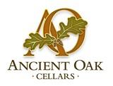 2ff04eed_ancient_oak_color_logo.jpg