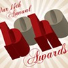 The 2011 Boho Awards: Standing Ovation