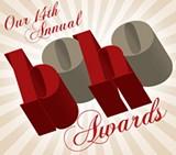 boho-awards.jpg