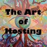 64d07af2_the-art-of-hosting.jpg
