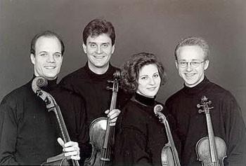 cellist-0246.jpg