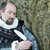 'The Beard of Avon'