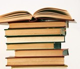 The Best Books of 2012