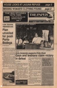 25th-0336-paper-1989.jpg