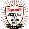 The Bohemian's Best of the North Bay 2007