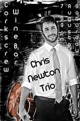 f37c4b9a_chris_newton_poster.jpg