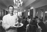 dining-9749.jpg