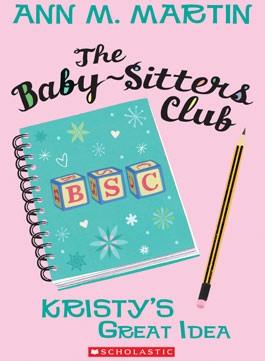 baby-sitters-club.jpg