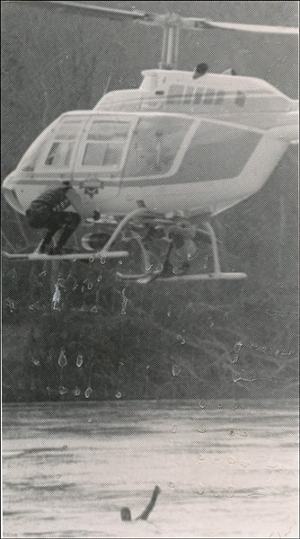 floodhelicopterrescue.jpg