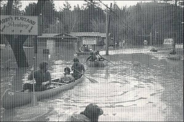 floodabbysplayland.jpg