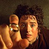 'The Lord of the Rings: The Fellowship of the Ring'