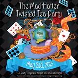 743cddd4_hatter_tea_event_gd.jpg