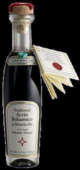 23e97d7b_organic-balsamic-bottle.png