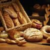 The Myth of Bread