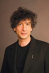 3b198690_gaiman_authorsm.jpg