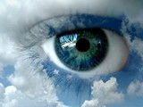 14235cdc_the_open_way_eye_in_the_sky_pic.jpg