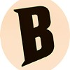 The People's Voice