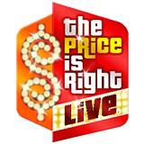 11dd394f_price_is_right_300_x_300.jpg