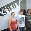 The Shop in Sonoma