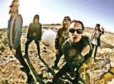 0923.music.cc.deathangelcreditteresafayehill.jpg