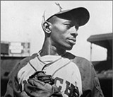 Throwback Thursday: Satchel Paige and San Rafael's Albert Park