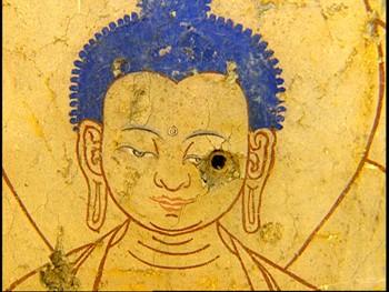 tibet-0343.jpg