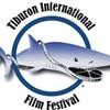 Tiburon Film Festival