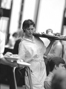dining-9643.jpg