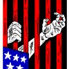 Tortured Freedom
