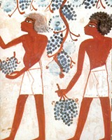 egyptian.jpg