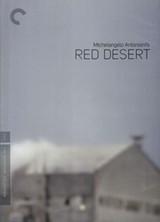 red-desert.jpg