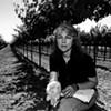 Toxic Vineyards