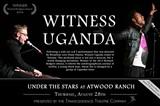 bfa50e3f_witness-uganda-graphic5.jpg