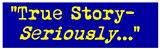 a9c47c1e_true_story_logo.png