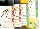 organic-wine.jpg