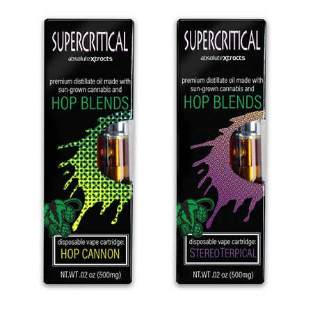package_hopcannon-stereoterpical.jpg