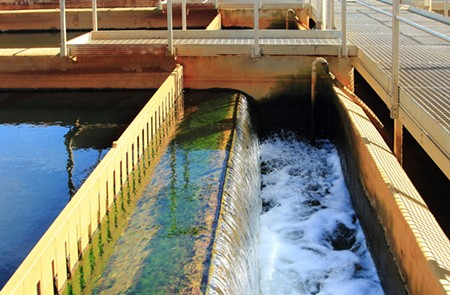 taskila_wastewater_treatment_plant_oulu_20150614_02.jpg
