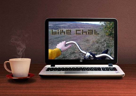 bike-chat-laptop.jpg