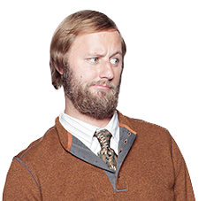 roryscovel.png