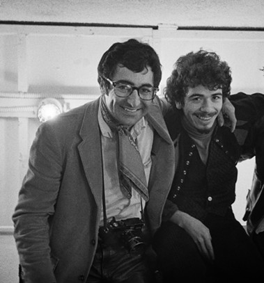 jim-marshall-with-carlos-santana-1969.jpg