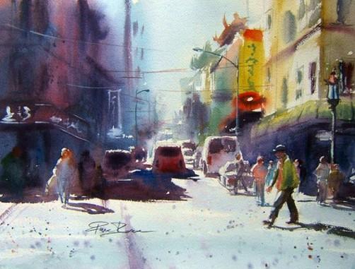 chinatown_i_big.jpg