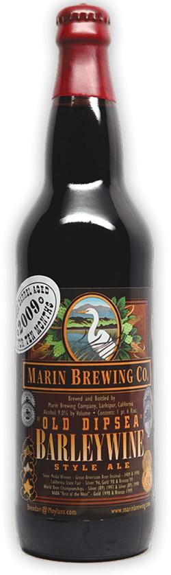 brew-6b5e3ccc3fad113f.jpg