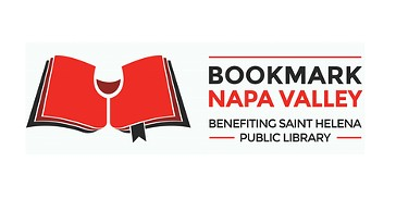 bookmark-napa-valley-21.jpg