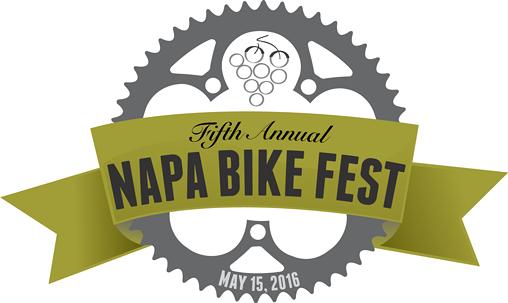 napa-bike-fest-logo-2016-1024x611.png