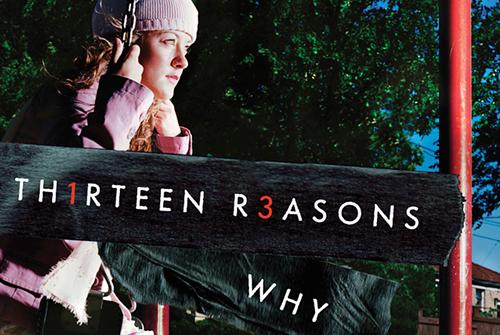 thirteen-reasons-why.png