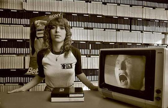video-station.jpg